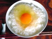 egg001