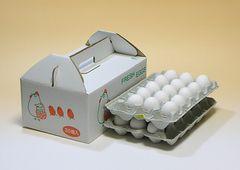 egg003